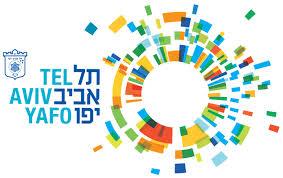 Tel-Aviv-Jaffa_logo